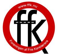 ffk.nu Logo