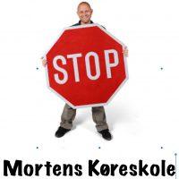 Morten Hedmark